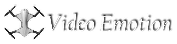 Video Emotion